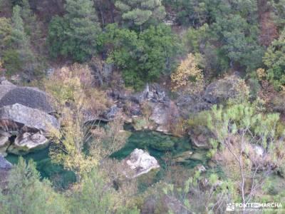 viajes a canarias montejo de la sierra ofertas vacaciones agosto schmidt sierra espuña